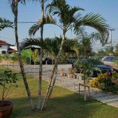 Отель East Shore Pattaya Resort фото 3