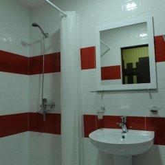 Arena Hotel ванная фото 2