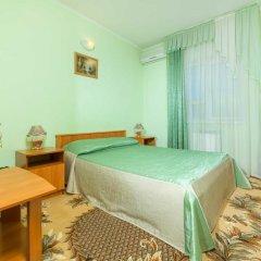 Гостиница Guest house Kapitan S в Анапе отзывы, цены и фото номеров - забронировать гостиницу Guest house Kapitan S онлайн Анапа комната для гостей фото 3
