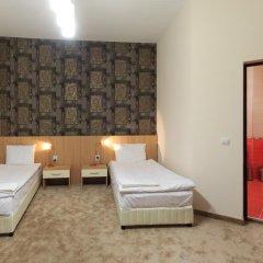 Sky Hotel Стандартный номер фото 4