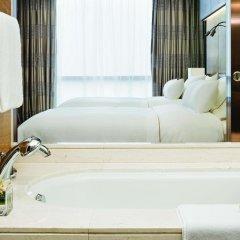 Отель The Westin Guangzhou Гуанчжоу ванная фото 2