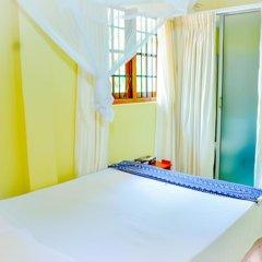 Отель Villu Villa Шри-Ланка, Анурадхапура - отзывы, цены и фото номеров - забронировать отель Villu Villa онлайн детские мероприятия фото 2