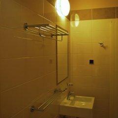 Hotel Roosevelt 3* Номер категории Эконом фото 11