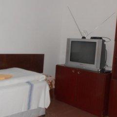 Отель Varbanovi Guest House Боженци удобства в номере фото 2