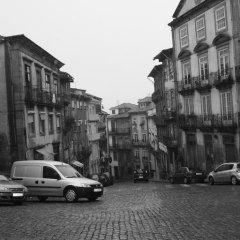 Отель Be In Oporto фото 3