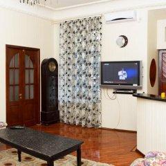 Гостиница OdessaWebRent интерьер отеля фото 2
