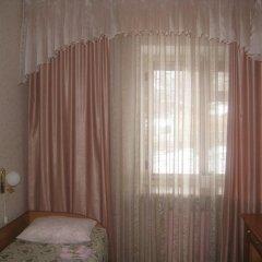 Мини-отель на Кузнечной Стандартный номер с различными типами кроватей (общая ванная комната) фото 3