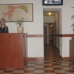 Гостиница ЦісаR Украина, Львов - 10 отзывов об отеле, цены и фото номеров - забронировать гостиницу ЦісаR онлайн интерьер отеля фото 3