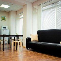 Гостиница Hostel №1 в Тюмени отзывы, цены и фото номеров - забронировать гостиницу Hostel №1 онлайн Тюмень помещение для мероприятий
