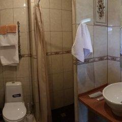 Гостиница Noteburg 2* Стандартный номер с 2 отдельными кроватями