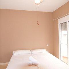 Апартаменты Kirei Apartment Tomasos Валенсия комната для гостей фото 2