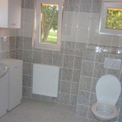 Отель Penzion V Maštali ванная фото 2