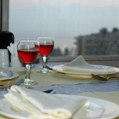 Royal Atalla Турция, Анталья - отзывы, цены и фото номеров - забронировать отель Royal Atalla онлайн в номере