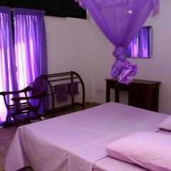 Отель Relax Inn Hikkaduwa Шри-Ланка, Хиккадува - отзывы, цены и фото номеров - забронировать отель Relax Inn Hikkaduwa онлайн детские мероприятия