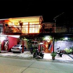 Отель Phuket Paradiso Hotel Таиланд, Бухта Чалонг - отзывы, цены и фото номеров - забронировать отель Phuket Paradiso Hotel онлайн фото 5