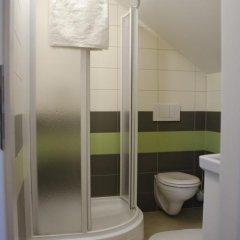 Отель Penzion Dolícek 3* Улучшенный номер фото 6