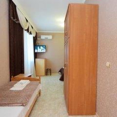 Гостевой Дом Натела удобства в номере