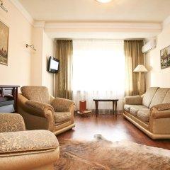 Гостиница Бега комната для гостей фото 4