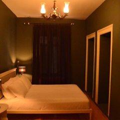 Отель 1312 Galata спа