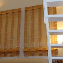 Отель Santorini Renaissance Houses Греция, Остров Санторини - отзывы, цены и фото номеров - забронировать отель Santorini Renaissance Houses онлайн сауна