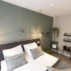 Отель Keizersgracht Apartments Нидерланды, Амстердам - отзывы, цены и фото номеров - забронировать отель Keizersgracht Apartments онлайн комната для гостей фото 5