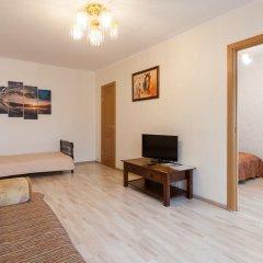 Гостиница Маяк в Калининграде отзывы, цены и фото номеров - забронировать гостиницу Маяк онлайн Калининград комната для гостей фото 3