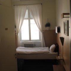 Отель Colonial Hotel Швеция, Стокгольм - 9 отзывов об отеле, цены и фото номеров - забронировать отель Colonial Hotel онлайн сейф в номере