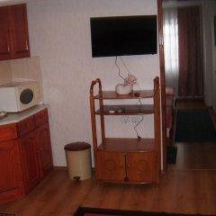 Апартаменты Apartment and Guest Rooms Limextour Поморие в номере фото 2