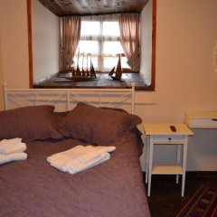 Murat Bey Konağı Hotel Турция, Анкара - отзывы, цены и фото номеров - забронировать отель Murat Bey Konağı Hotel онлайн в номере фото 2