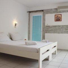 Hotel Kuc комната для гостей фото 5