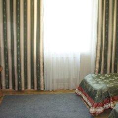 Гостиница Пятый Угол Стандартный номер с различными типами кроватей фото 28