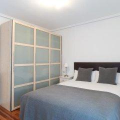 Апартаменты Aldapa La Concha - IB. Apartments комната для гостей фото 4
