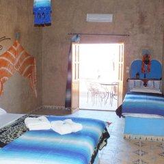 Отель Auberge De Charme Les Dunes D´Or Марокко, Мерзуга - отзывы, цены и фото номеров - забронировать отель Auberge De Charme Les Dunes D´Or онлайн детские мероприятия