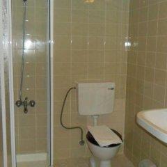Buyuk Otel Uludag Турция, Бурса - отзывы, цены и фото номеров - забронировать отель Buyuk Otel Uludag онлайн ванная