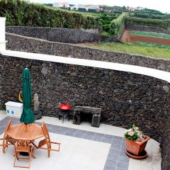 Отель A Quinta фото 7