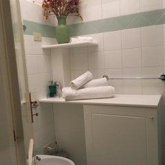 Отель Casa Letizia Amalfi Coast Атрани ванная фото 2