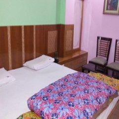 Hotel Venus Deluxe Номер категории Эконом с различными типами кроватей фото 2