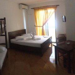 Отель Enera Албания, Голем - отзывы, цены и фото номеров - забронировать отель Enera онлайн спа фото 2