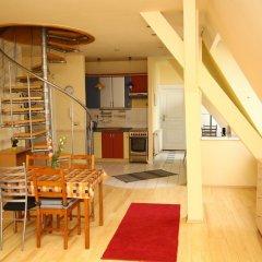 Pal's Hostel & Apartments в номере фото 2