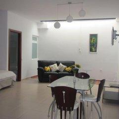 Отель Fuerteventura Serenity Luxury B&B комната для гостей фото 2