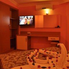 Grand Atilla Hotel Турция, Аланья - 14 отзывов об отеле, цены и фото номеров - забронировать отель Grand Atilla Hotel онлайн детские мероприятия фото 2