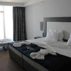 Moonlight Hotel - All Inclusive комната для гостей фото 2