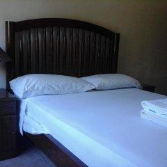 Kiwi Hotel 3* Стандартный номер с различными типами кроватей фото 5