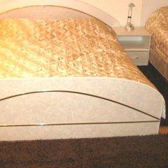 Гостиница Apart Hostel Capital Украина, Киев - 10 отзывов об отеле, цены и фото номеров - забронировать гостиницу Apart Hostel Capital онлайн комната для гостей фото 2