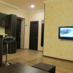 Отель Stay In Heart Of Yerevan Армения, Ереван - отзывы, цены и фото номеров - забронировать отель Stay In Heart Of Yerevan онлайн интерьер отеля