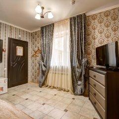 Гостиница Villa Bavaria Украина, Бердянск - отзывы, цены и фото номеров - забронировать гостиницу Villa Bavaria онлайн комната для гостей фото 3
