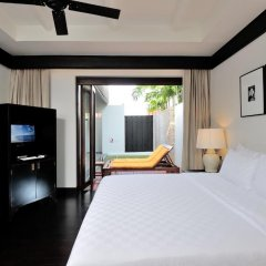 Отель Malisa Villa Suites 5* Вилла фото 9