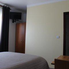 Отель Alojamento Baleal à Vista Стандартный номер двуспальная кровать фото 4