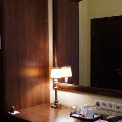Гостиница Атлантика 3* Полулюкс с разными типами кроватей фото 5