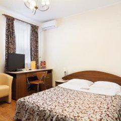Complimente Гостевой Дом комната для гостей фото 6